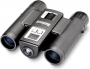 Binoculares ImageView 10 x 25 Bushnell