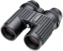 Binoculares Legend Ultra HD de 10 x 42 Bushnell