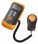 Mastech Digital Illuminance/Light Meter LX1330B