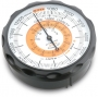Pocket Altimeter/Barometer