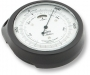 Professional Pocket Altimeter/Barometers