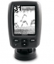 Radar para Peces Echo 100