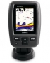 Radar para Peces echo 300c