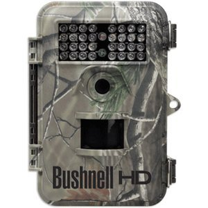 Bushnell_Trophy_Cam_Trail_Camera