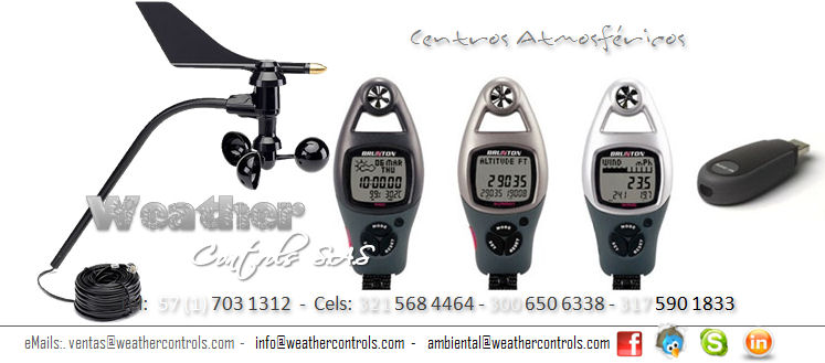 Weather_Controls_Centros_Atmosfericos