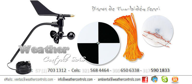 Weather_Controls_Discos_Secci
