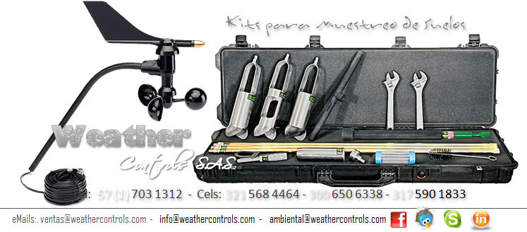 Weather_Controls_Kits_para_Muestreo_de_Suelos