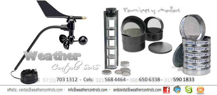 Weather_Controls_Tamices_y_Mallas